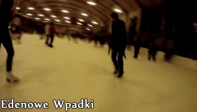 S01E01 – Łyżwy