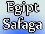 3 – 10 Luty 2012 – Egipt, Safaga