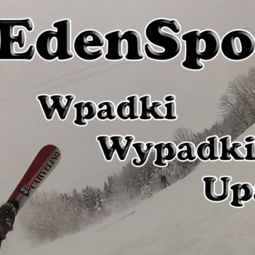 EdenSport – Fails