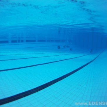 10,12,13.07.2012 – EdenSport czynne do 16:00