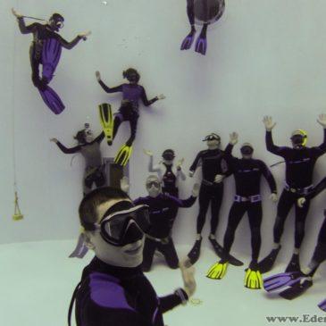 31.05.2017 – Freediving dla początkujących – szkolenie podstawowe