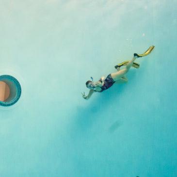10.03.2019 – Szkolenie freedivingu w 7m tubie aquadrom