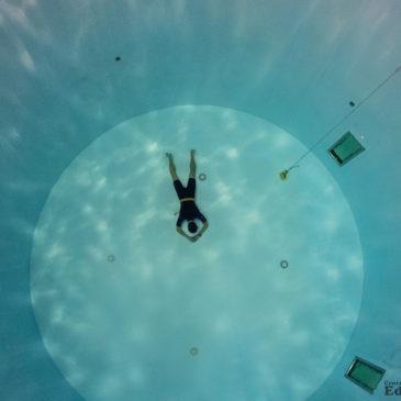 23.02.2020 – Kurs freedivingu – 7 metrowa tuba