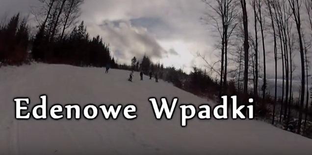 S01E06 – Snowboard