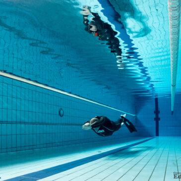 29.10.2020 – Trening freedivingu sportowego