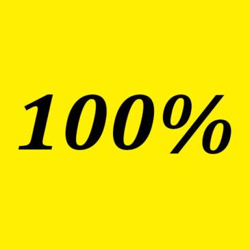 Centrum Nurkowe EdenSport na 100%